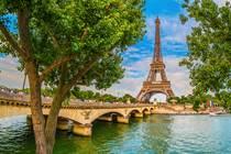 H 244 Tel Balzac 5 Star Boutique Hotel Champs Elys 233 Es Paris
