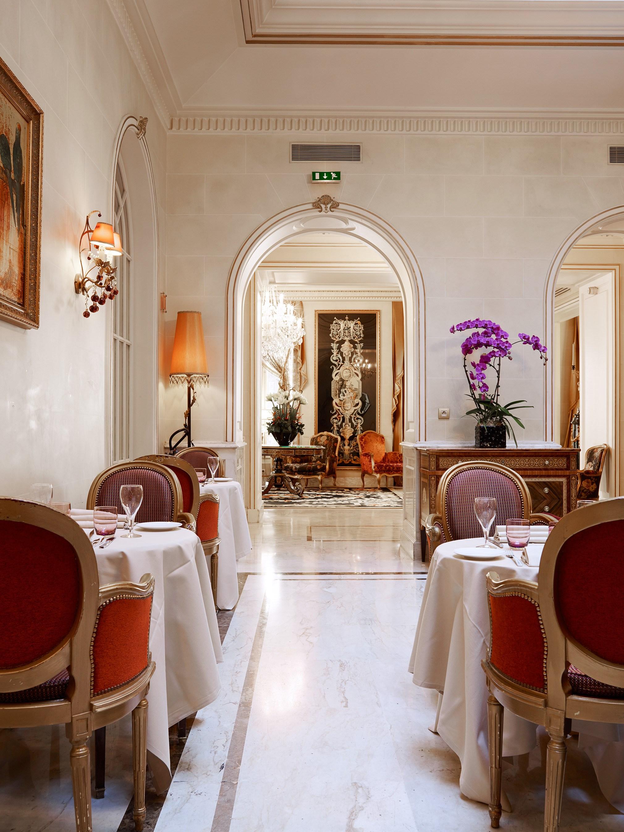 Lounge Bar H 244 Tel Balzac Champs Elys 233 Es Paris